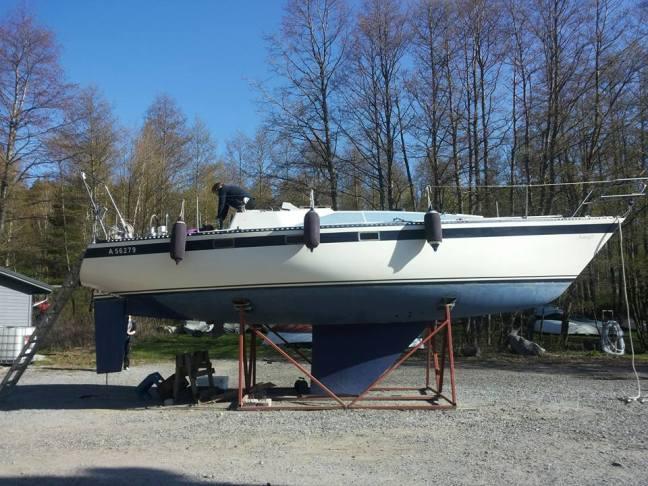 veneenlasku1